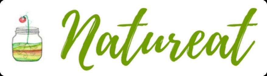 Natureat – Magazine Download